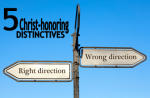 5distinctives